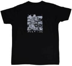 """Zum Fairtrade T-Shirt """"Ameise"""" für 16,57 € gehen."""
