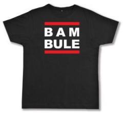 "Zum Fairtrade T-Shirt ""BAMBULE"" für 17,00 € gehen."