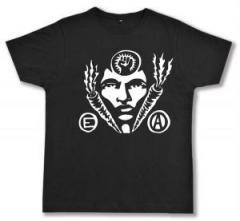 """Zum Fairtrade T-Shirt """"Carrot Power"""" für 16,57 € gehen."""