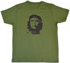 """Zum Fairtrade T-Shirt """"Che Guevara"""" für 16,57 € gehen."""