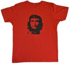 """Zum Fairtrade T-Shirt """"Che Guevara"""" für 17,00 € gehen."""