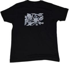 """Zum Fairtrade T-Shirt """"clubbed"""" für 17,00 € gehen."""