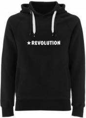 """Zum Fairtrade Pullover """"Revolution"""" für 40,00 € gehen."""