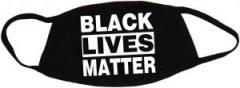 """Zur Mundmaske """"Black Lives Matter"""" für 6,50 € gehen."""