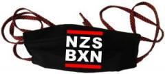 """Zur Mundmaske """"NZS BXN"""" für 6,34 € gehen."""