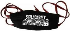 """Zur Mundmaske """"Solidarity"""" für 6,34 € gehen."""