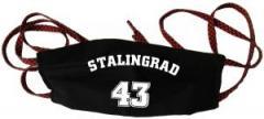 """Zur Mundmaske """"Stalingrad 43"""" für 6,34 € gehen."""