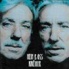 """Zur CD """"Falado"""" von Hein & Oss Kröher für 15,00 € gehen."""