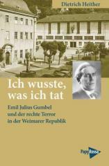 """Zum Kalender """"Ich wusste, was ich tat"""" von Dietrich Heither für 12,90 € gehen."""