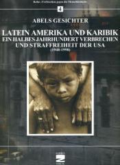 """Zum Buch """"Lateinamerika und Karibik"""" von Luis Suárez Salazar für 35,00 € gehen."""