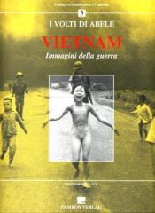 """Zum/zur  Buch """"Vietnam"""" von Gian Luigi Nespoli und Giuseppe Zambon für 35,00 € gehen."""