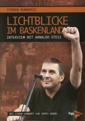 """Zum Buch """"Lichtblicke im Baskenland"""" von Fermín Munarriz für 14,90 € gehen."""