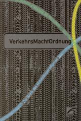 """Zum Buch """"VerkehrsMachtOrdnung"""" für 9,80 € gehen."""