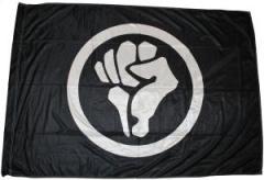 """Zur Fahne / Flagge (ca. 150x100cm) """"Opter (Widerstand)"""" für 13,00 € gehen."""