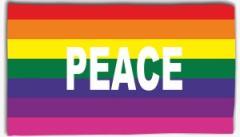 "Zur Fahne / Flagge ""Pace / Peace"" für 12,00 € gehen."