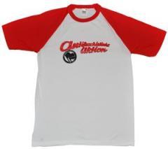 """Zum T-Shirt """"Antifaschistische Aktion (1932)"""" für 13,00 € gehen."""