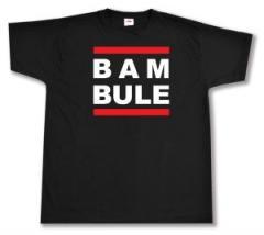 """Zum T-Shirt """"BAMBULE"""" für 12,00 € gehen."""