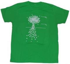 """Zum T-Shirt """"Baum"""" für 20,00 € gehen."""