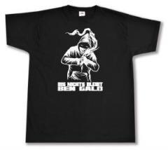 """Zum T-Shirt """"Bis nichts bleibt"""" für 16,00 € gehen."""