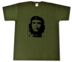 """Zum T-Shirt """"Che Guevara"""" für 12,00 € gehen."""