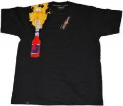 """Zum T-Shirt """"Cocktail"""" für 19,95 € gehen."""