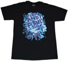 """Zum T-Shirt """"Comics black"""" für 13,00 € gehen."""