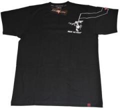 """Zum T-Shirt """"Demo 2"""" für 19,95 € gehen."""