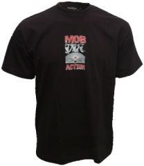 """Zum T-Shirt """"intellectual"""" für 19,95 € gehen."""