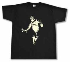 """Zum T-Shirt """"Molotow"""" für 16,00 € gehen."""