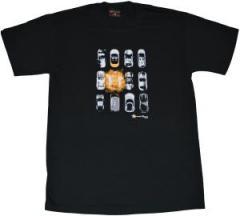 """Zum T-Shirt """"Out of control"""" für 13,00 € gehen."""