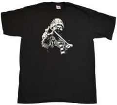 """Zum T-Shirt """"Punker Zwille"""" für 13,00 € gehen."""