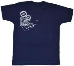 """Zum T-Shirt """"Surplus Value"""" für 20,00 € gehen."""