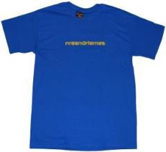 """Zum T-Shirt """"Urban"""" für 12,00 € gehen."""