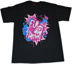 """Zum T-Shirt """"Urbang"""" für 12,00 € gehen."""
