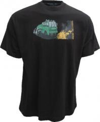 """Zum T-Shirt """"WaWe"""" für 19,95 € gehen."""