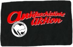 """Zum Aufnäher """"Antifaschistische Aktion (1932)"""" für 1,50 € gehen."""