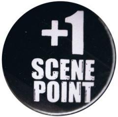 """Zum 50mm Button """"+1 Scene Point"""" für 1,17 € gehen."""