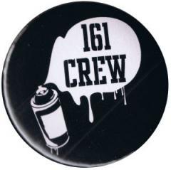 """Zum 50mm Button """"161 Crew - Spraydose"""" für 1,20 € gehen."""