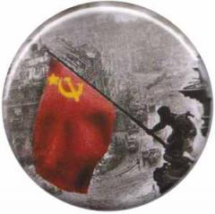 """Zum 50mm Button """"8. Mai 1945"""" für 1,17 € gehen."""