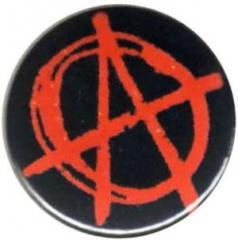 """Zum 50mm Button """"Anarchie (rot)"""" für 1,20 € gehen."""