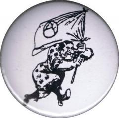 """Zum 50mm Button """"Anarchy Oma"""" für 1,20 € gehen."""