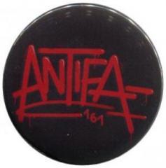 """Zum 50mm Button """"Antifa 161"""" für 1,20 € gehen."""