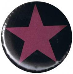 """Zum 50mm Button """"Lila Stern"""" für 1,20 € gehen."""