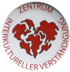 """Zum 50mm Button """"Logo ZIVD"""" für 1,40 € gehen."""