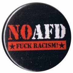 """Zum 50mm Button """"NO AFD"""" für 1,20 € gehen."""