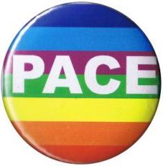 """Zum 50mm Button """"Pace"""" für 1,20 € gehen."""