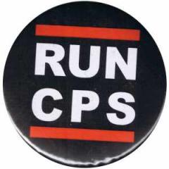 """Zum 50mm Button """"RUN CPS"""" für 1,20 € gehen."""