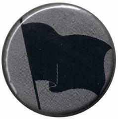 """Zum 50mm Button """"Schwarze Fahne"""" für 1,20 € gehen."""