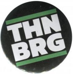 """Zum 50mm Button """"THNBRG"""" für 1,20 € gehen."""