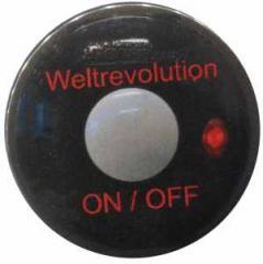 """Zum 50mm Button """"Weltrevolution"""" für 1,17 € gehen."""